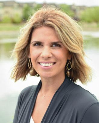 Nicole Meyers