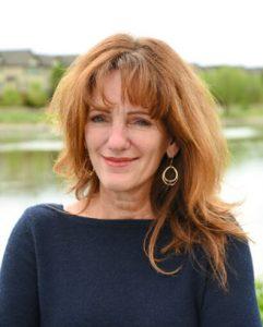 Jodi Manthei