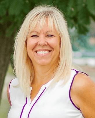 Kimberly Mika
